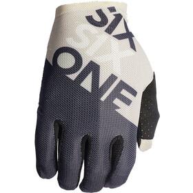 SixSixOne Raji Handschuhe Herren marine blue